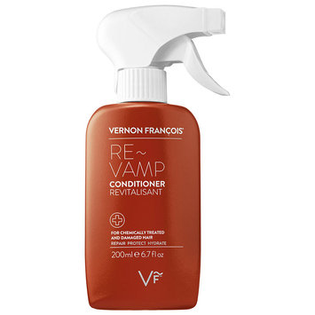 Vernon François Vernon Francois Re-Vamp Conditioner