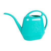 Bloem AW15-27 Bloem Aqua Rite Watering Can 36 oz - Calypso