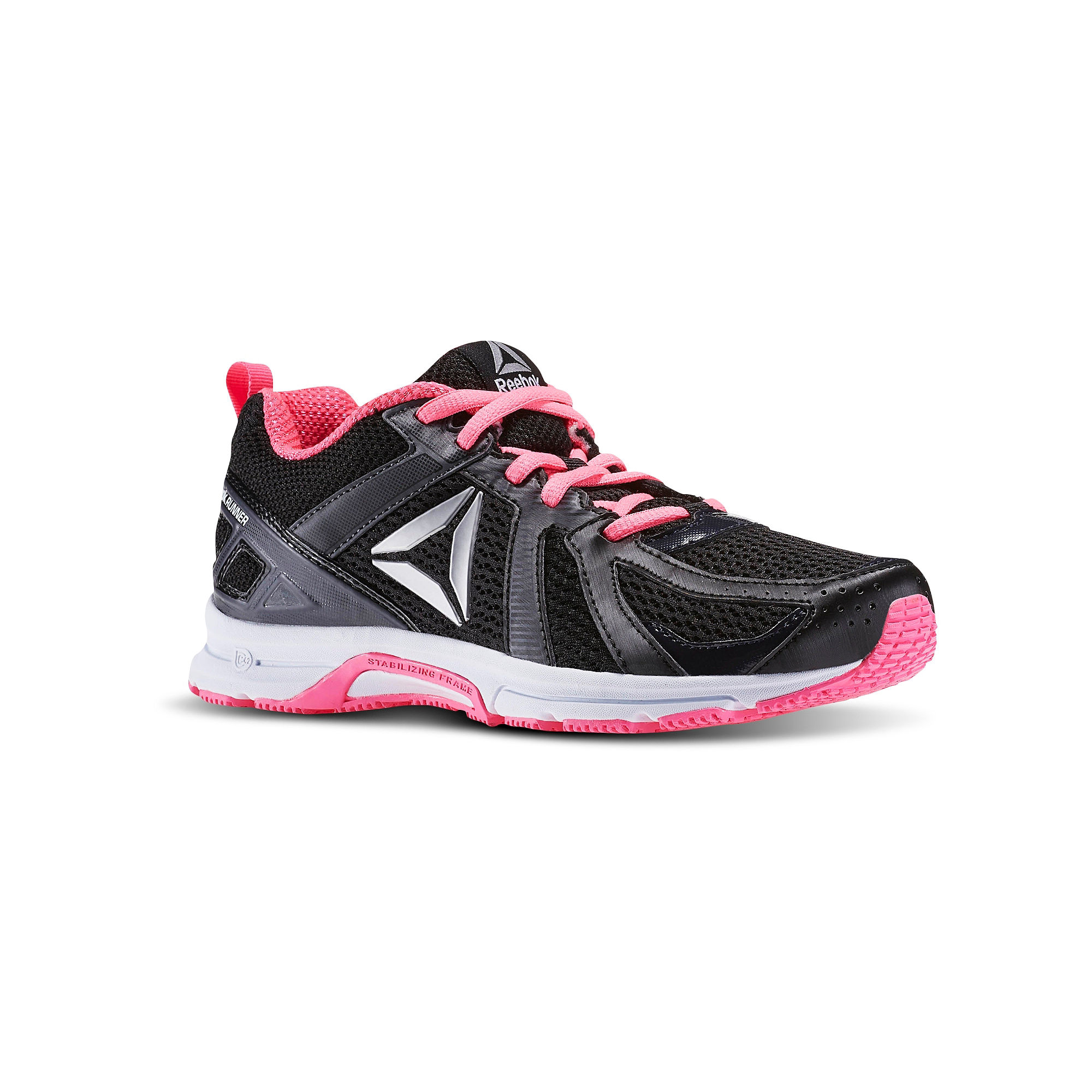 Reebok Runner MT (Women's)