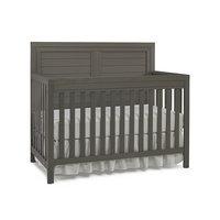 Ti Amo Baby Crib