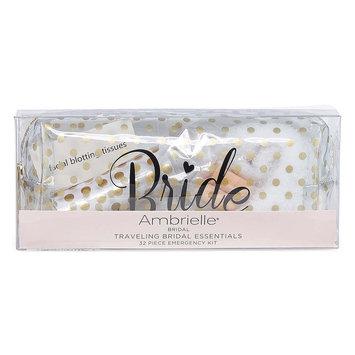 Ambrielle Bridal Emergency Kit