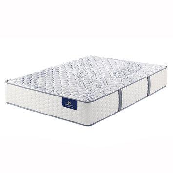 Serta Perfect Sleeper Elite Montcalm Firm - Mattress Only