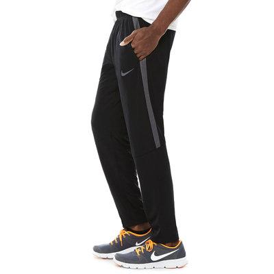Nike New Epic Pants