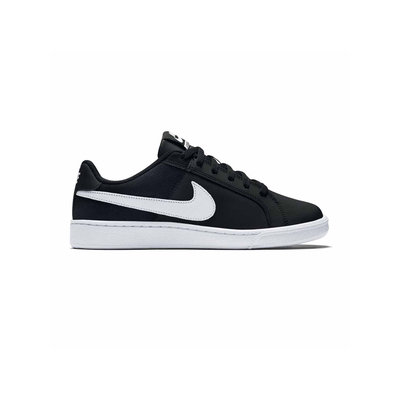 Nike Court Royale Womens Synthetic Fashion Sneakers