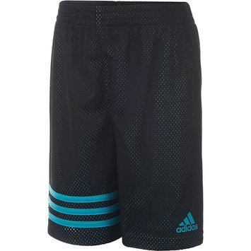 adidas Defender Impact Shorts, Toddler & Little Boys (2T-7)