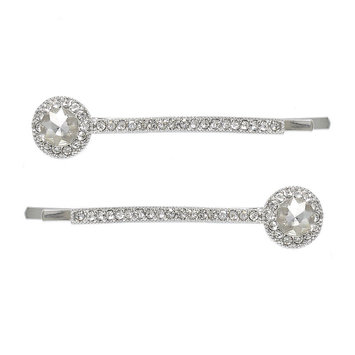 Monet Jewelry 2-pc. Bobby Pin