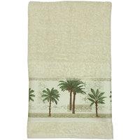 Bacova Guild Bacova Citrus Palm Bath Towel