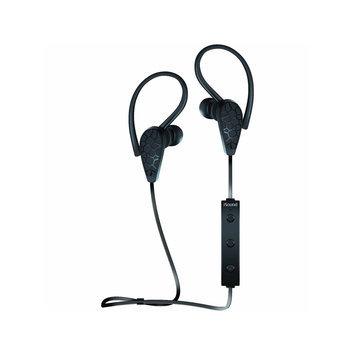 Dreamgear DG-DGHP-5606 Bt-200 Bluetooth Stereo Sport Headset