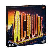 Avalon Hill Acquire Board Game