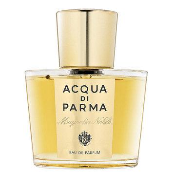 The Art Of Shaving Acqua Di Parma Magnolia Nobile