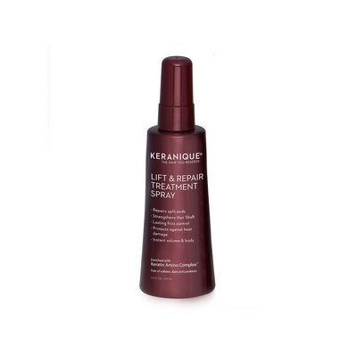Keranique Styling Product - 3.4 Oz.