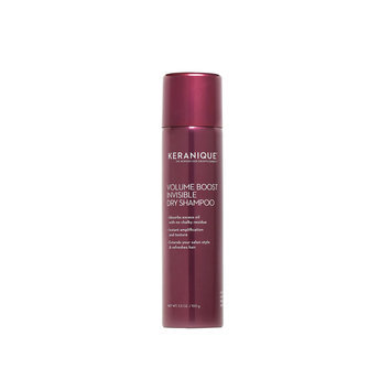 Keranique Volume Boost Dry Shampoo 3.5 O