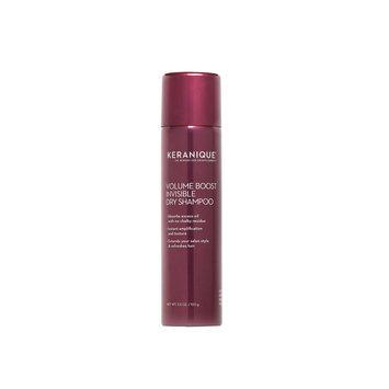 Keranique Volume Boost Dry Shampoo 3.5 O