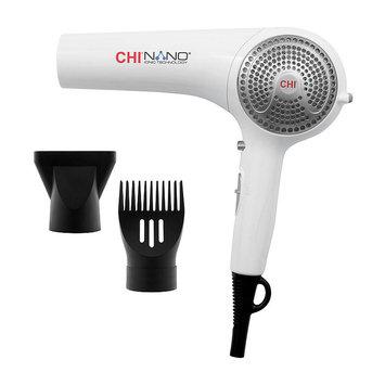 Chi Appliances CHI Nano Hair Dryer 120V Hair Dryer