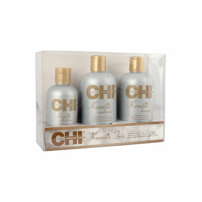Chi Styling Hair Product-30 oz.