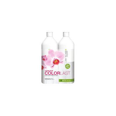 Matrix Biolage Color Last Value Set - 67.6 oz.