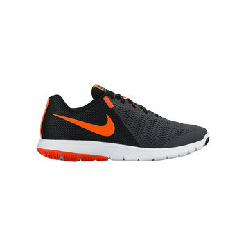 Nike Flex Experience Run 5 Mens Running Shoes