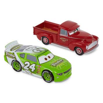 Desigual Disney Cars Car