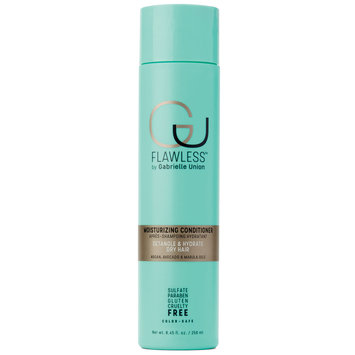 Flawless By Gabrielle Union Moisturizing Conditioner Conditioner - 8.5 oz.