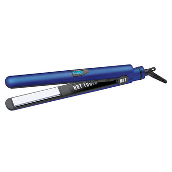 Hot Tools Radiant Blue 1