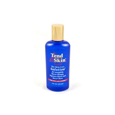 Tend Skin Razor Bump Solutions - 4 oz.
