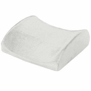 Cambridge Home Memory Foam Support Cushion PillowBack Support Pillow