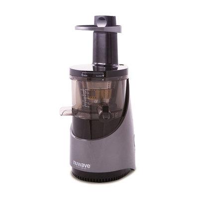 Nuwave Oven Pro NuWave 27001 Nutri-Master Slow Juicer