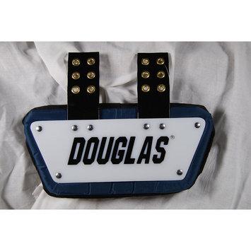 Douglas Protective Equipment Douglas(r) CP Series Football Back Plate (Custom Colors)