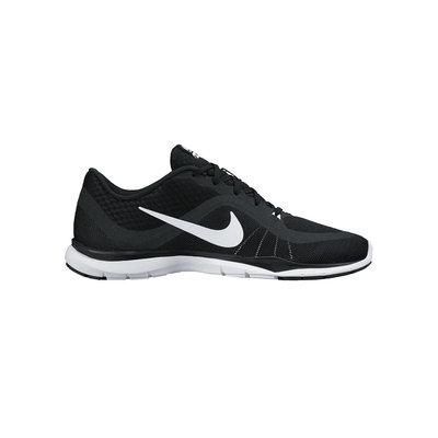 Nike Flex Trainer 6 Womens Athletic Shoes