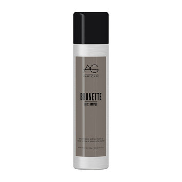 AG Hair Brunette Dry Shampoo - 4.2 oz.