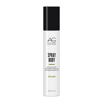 AG Hair Spray Body - 5 oz.