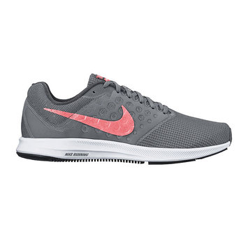 Nike Downshifter 7 Women's Running Shoes, Size: 7.5 Wide, Black