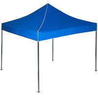 Asstd National Brand Stalwart Pop-Up Instant Canopy Tent