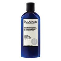 Eprouvage prouvage'smoothing Shampoo - 8.5 oz.