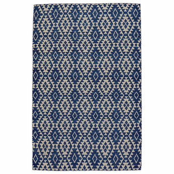 Feizy Delancy Rectangular Rugs