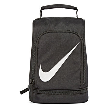 Nike Dome Fuel Lunch Box - Boys