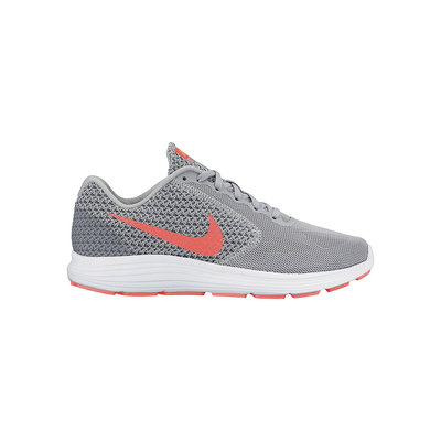 Nike Revolution 3 Womens Running Shoes
