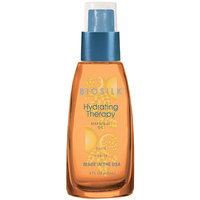 BioSilk Hydrating Therapy Maracuja Oil - 4 oz.