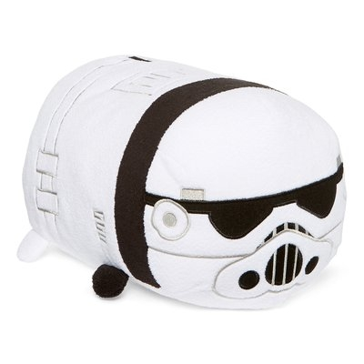 Disney Collection Medium Stormtrooper Tsum Tsum