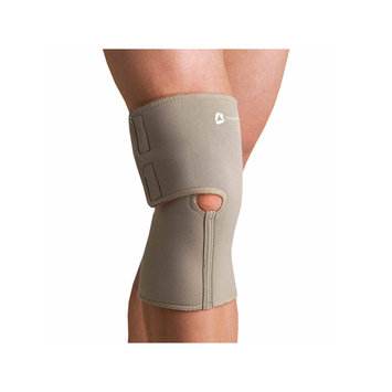 Thermoskin Knee Wrap universal -Large
