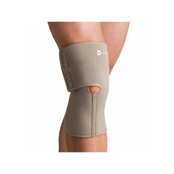 Thermoskin Knee Wrap universal -XX-Large
