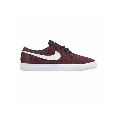 Nike Portmore Ii Ultralight Boys Skate Shoes - Big Kids