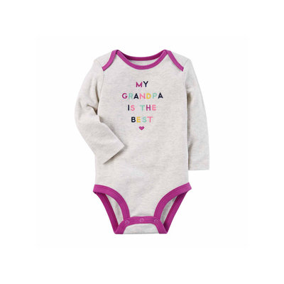 I'm Adorable Collectible Bodysuit