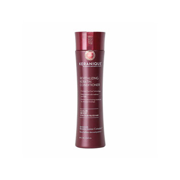 Keranique Scalp Revitalizing Color Boost Conditioner - 8 oz.