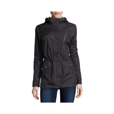 Free Country Radiance Jacket