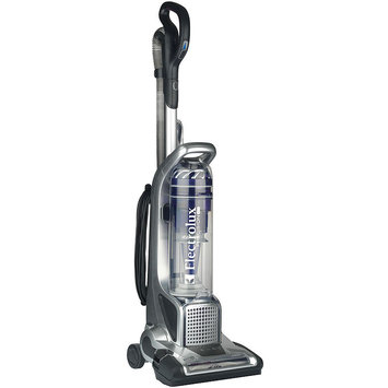 Electrolux EL8811A Precision Brushroll Clean PET Bagless Upright Vacuum