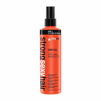 Sexy Hair Concepts: Strong Core Flex Leave-In Reconstructor 8.5oz