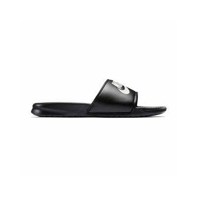 Nike Benassi Jdi Mens Style 343880