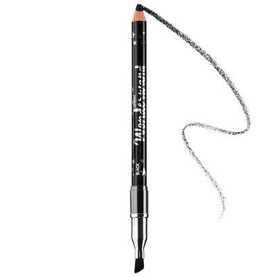 Ciate Ciat London Wonderwand Gel-Kohl Eyeliner Pencil