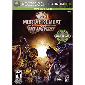 Asstd National Brand Ninjago Video Game-Xbox 360